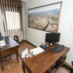 Savoja - Intermediazione immobiliare a Verona