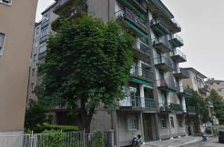 Savoja - Appartamento a verona in vendita