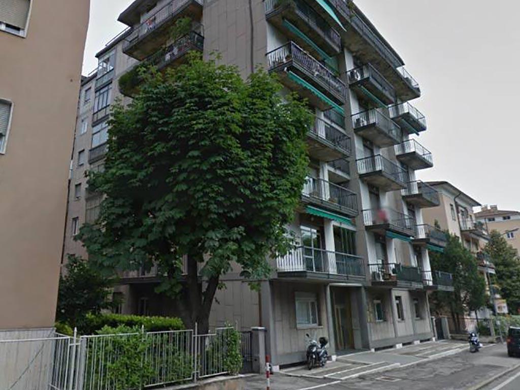 Appartamento A VERONA