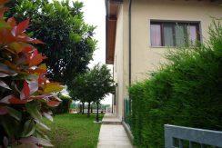 Savoja - appartamento a isola rizza verona in vendita