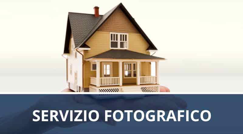 Servizio Fotografico - Savoja