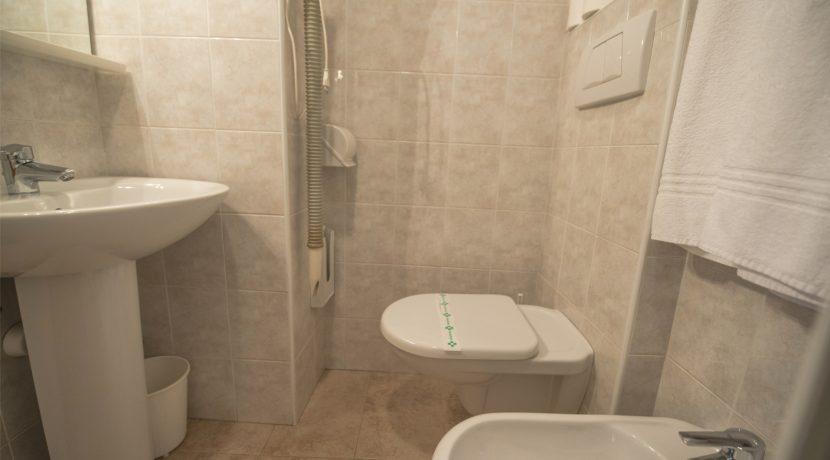 bagno_stanza_doppia