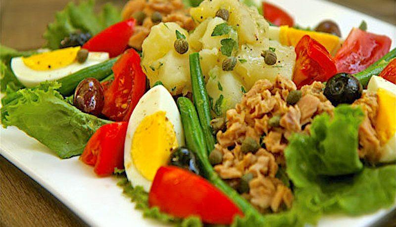 insalata-provenzale