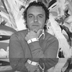 Flavio Zanetti