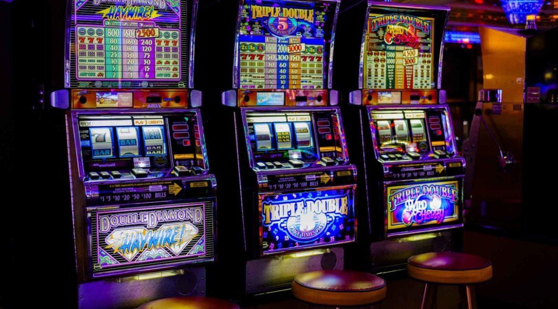 casino-3491252_1920-1200x800