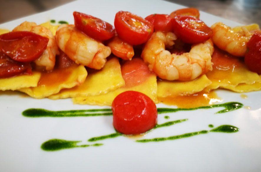 2000x1333-tortelli-gamberoni-886x668