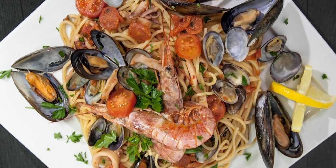 2014928155141_spaghetti-allo-scoglio