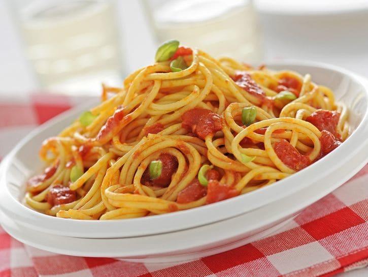 Spaghetti-al-pomodoro-725x545