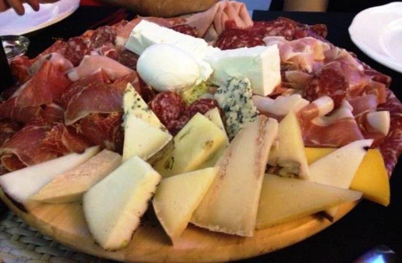formaggi-e-salumi