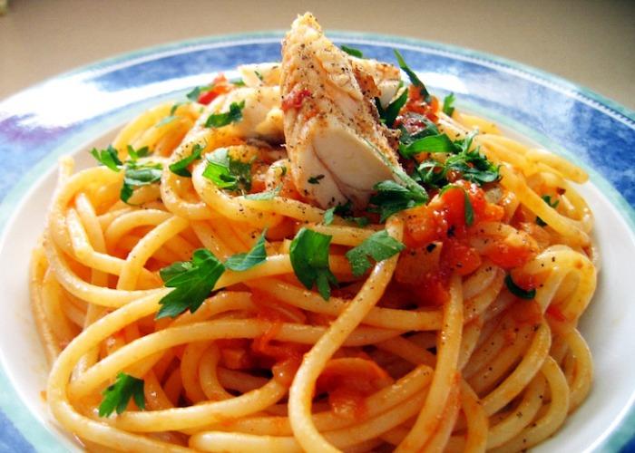 pasta-con-la-gallinella